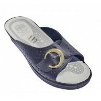 fd959df1641333 Медична взуття Dr.Monte Bosco арт. 368, (Італія), купити в Києві ...