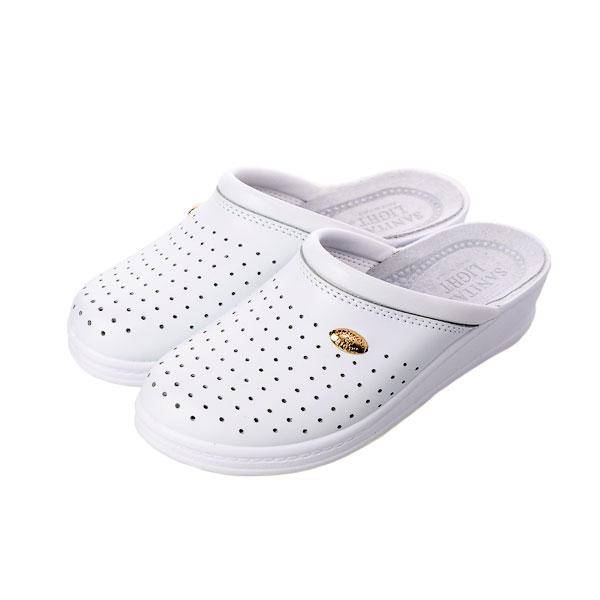 638a2d4aed01d7 Медична взуття універсальна Dr.Monte Bosco арт. 750, (Італія ...
