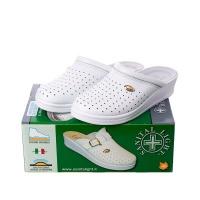 Медицинская обувь универсальная Dr.Monte Bosco арт. 750, (Италия)