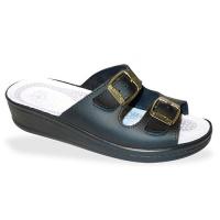 Медицинская обувь Dr.Monte Bosco арт. 371, (Италия)