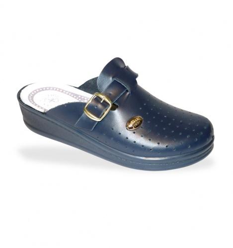 Медицинская обувь Dr.Monte Bosco арт. 372, (Италия)
