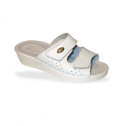 Медицинская обувь Dr.Monte Bosco арт. 375, (Италия)