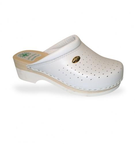 Медицинская обувь Dr.Monte Bosco арт. 2350, (Италия)