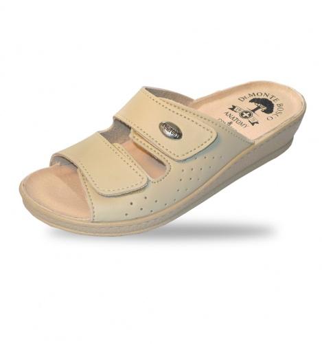 Медицинская обувь Dr.Monte Bosco арт. 475, (Италия)