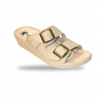 Медицинская обувь Dr.Monte Bosco арт. 471, (Италия)