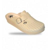 Медицинская обувь Dr.Monte Bosco арт. 472, (Италия)