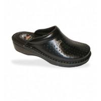 Медицинская обувь Dr.Monte Bosco арт. V200, (Италия)
