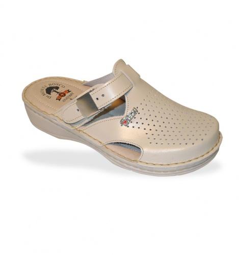 Медицинская обувь Dr.Monte Bosco арт. V260, (Италия)