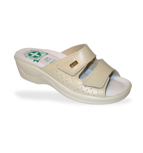 Медицинская обувь Dr.Monte Bosco арт. 129L, (Италия)