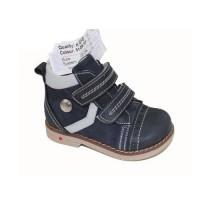 Ботинки ортопедические Mimy арт.H 010, мод.51-08-17, (Турция)