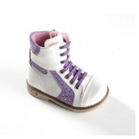 Ботинки ортопедические Mimy арт.J 002, мод.71-023-97, (Турция)