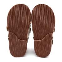 Детские ортопедические ботинки antivarus 4Rest-Orto арт. AV03-411