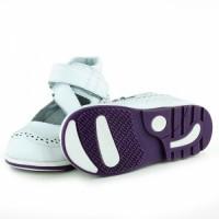 Детские ортопедические туфли 4Rest-Orto арт.03-306
