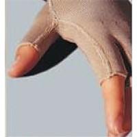 Рукав комбинированный с силиконовой резинкой удлиненный mediven® esprit арт. J26, Medi (Германия)