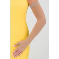 Рукав комбинированный с силиконовой резинкой mediven® 95 armsleeves 1 класс арт. 754, Medi (Германия)