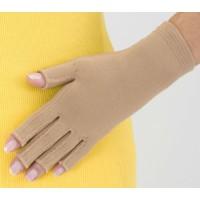 Рукав комбинированный удлиненный с силиконовой резинкой mediven® 95 armsleeves 1 класс арт. 755, Medi (Германия)