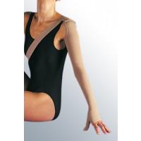 Рукав комбинированный с наплечником mediven® armsleeves 1 класс арт. 740, Medi (Германия)