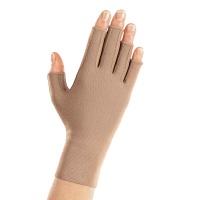 Перчатка mediven® armsleeves 2 класс арт. 723, Medi (Германия)