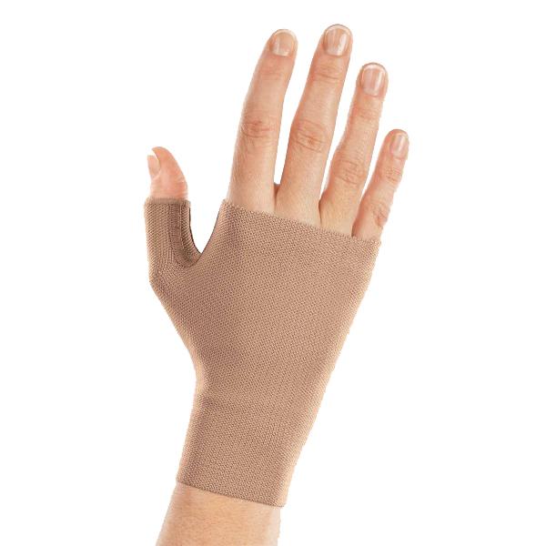 Перчатка без пальцев mediven® armsleeves 2 класс арт. 722, Medi (Германия)
