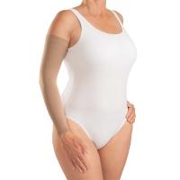 Рукав mediven® armsleeves 2 класс арт. 712, Medi (Германия)