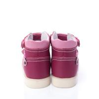 Детские ортопедические сандали Сурсил Орто 13-111