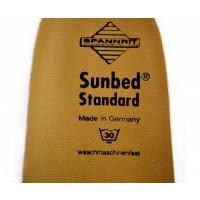 Ортопедическая стелька Sunbed-Standard, Spannrit (Германия)