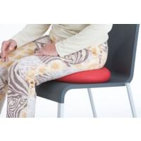 Подушка для сидения и упражнений Togu «Dynair Senso» 400272, 400274, (Германия)