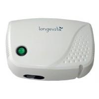 Компрессорный ингалятор Longevita BD 5000 (Великобритания)