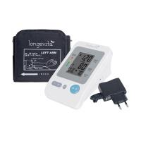Автоматический тонометр Longevita BP 1304