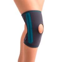Бандаж на коленный сустав детский 0P 1181, Orliman (Испания)