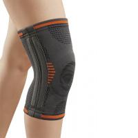 Бандаж коленного сустава OS6211, Orliman (Испания)