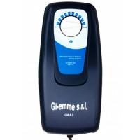 Противопролежневый матрас ячеистый GMA 5 Gi-emme