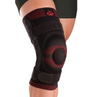 Ортез коленного сустава Rodisil 9106, Orliman (Испания)