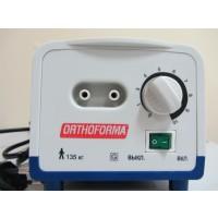Противопролежневый матрас ячеистый Orthoforma