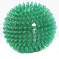 Мяч массажный Тривес М-110, диаметр 10 см