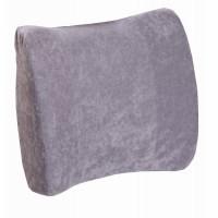 Ортопедическая подушка под спину ТОП-108 Тривес