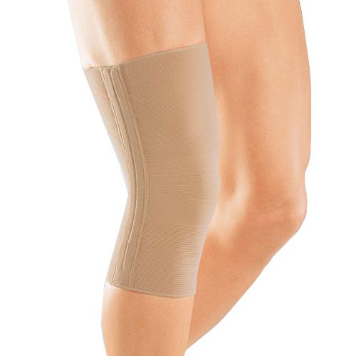Фиксирующий коленный бандаж medi Elastic Knee support, арт.603, Medi (Германия)