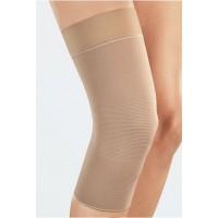 Фиксирующий коленный бандаж medi Elastic Knee support, арт.602, Medi (Германия)