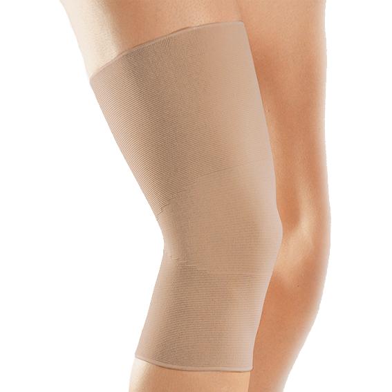 Фиксирующий коленный бандаж medi Elastic Knee support, арт.601, Medi (Германия)