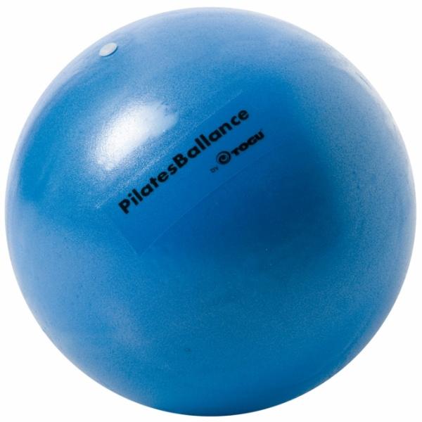 Гимнастический мяч Togu «Pilates Ballance Ball» 49200, (Германия)