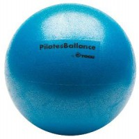 Гимнастический мяч Togu «Pilates Ballance Ball» 49200, (Германия)