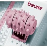 Гидромассажная ванночка для ног Beurer FB 25