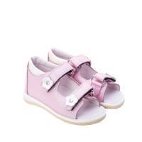 Детские ортопедические сандали Ortofoot мод. 111 для девочек