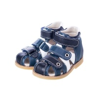 Дитячі ортопедичні сандалі Orthobe мод. 006B