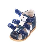 Детские ортопедические сандали Orthobe мод. 006B