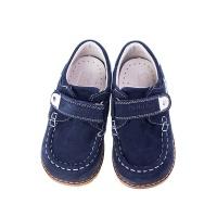 Детские ортопедические туфли Orthobe мод. 103B