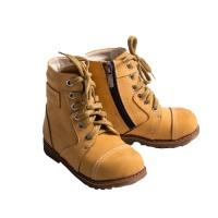 Ортопедические ботинки Orthobe 210R