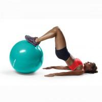 М'яч для фітнесу ProForm, діаметр 55 см