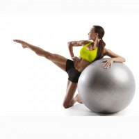 Фитбол, мяч для фитнеса ProForm, диаметр 75 см