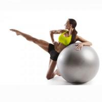 Фітбол, м'яч для фітнесу ProForm, діаметр 75 см